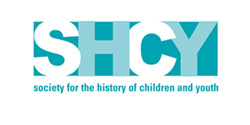 Society for the History of Children and Youth